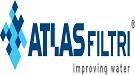 ATLAS_FILTRI_LOGO