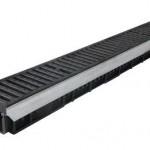 گاتر رمپ مدل DR100CN